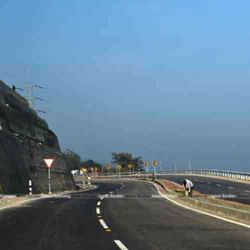 Jammu-Udhampur-National-Highway-20-square